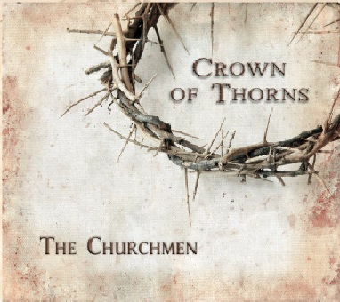 Crown of Thorns You Can Run, But You Can't Hide Fire and Flood I will Rise What a Wonder Time Do You Know You've Been Born Again He Doesn't Care Where You've Been Harbor in the Sky For Thine The King Is One His Throne I Pray A Double Portion The Word's I Can't Say I'd Rather Have Jesus
