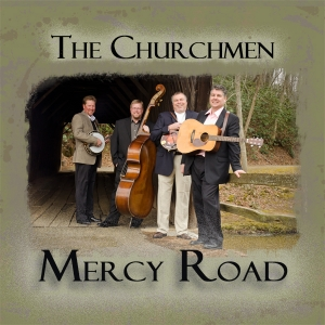 Two time Dove Award nominated group, The Churchmen have reformed and are touring in support of what is being hailed as their best effort to date. Full of mostly original material, the vocals are the tight, the music is uplifting and we hope you love it.